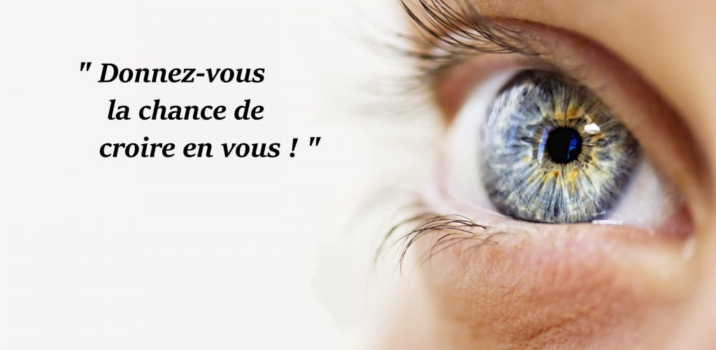 Vision et citation